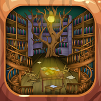 The Circle-Old Library Es…